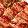 キムチはケタ違いに乳酸菌が多い健康食!